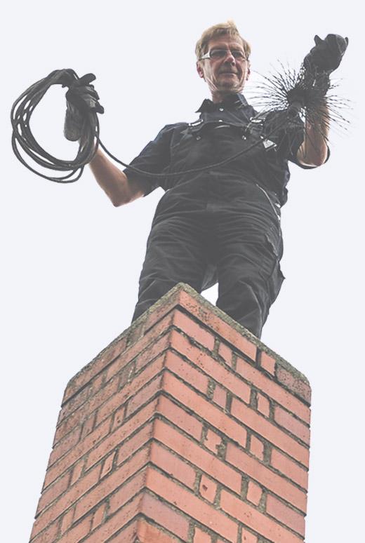 Chimney Cleaning Mississauga Brampton Mgg Chimney Sweep