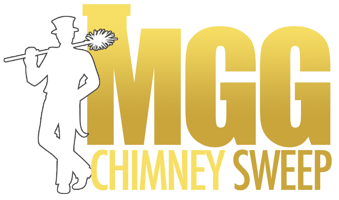 MGG Chimney Sweep