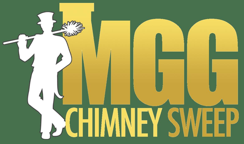 MGG Chimney Sweep